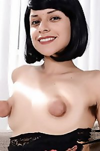 Free Milf Pictures